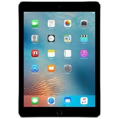 Apple iPad Pro 9.7 1st Gen