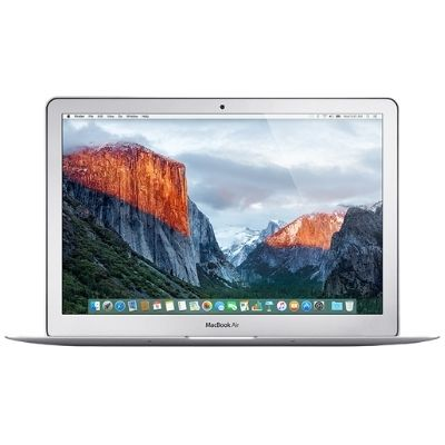 MacBook Air 13-inch 2015