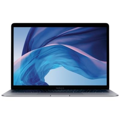 MacBook Air 13-inch 2018