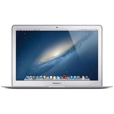 MacBook Air 13-inch Mid 2012