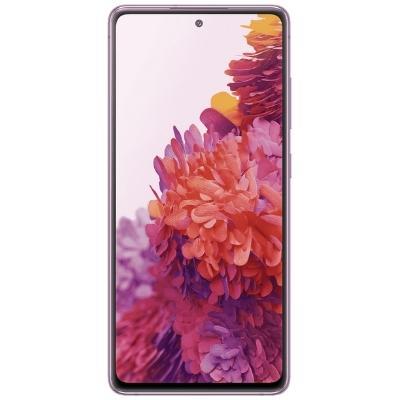 Samsung Galaxy S20 FE 5GSamsung Galaxy S20 FE 5G