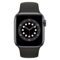 Sell Smartwatch