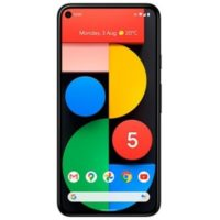 Sell Android Smartphone